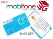 Cùng tìm hiểu sim 3g mobifone 23gb giá rẻ cực sốc