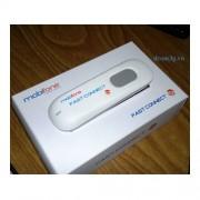 USB 3G Mobifone Fast Connect E303u-1, một trong những sản phẩm được săn đón bậc nhất