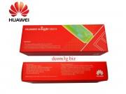 USB 3G Huawei E8231 chính hãng giá rẻ, bán giá cực tốt sử dụng dễ dàng