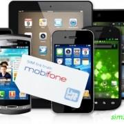 Dùng sim 3g Mobifone trọn 3 tháng: nhanh, tiện, gọn