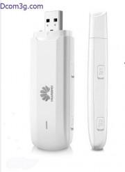 USB 4G HUAWEI E3272 tốc độ cao