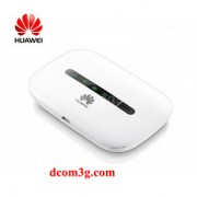 Router 3g Mobile E5330 phát wifi giá rẻ