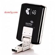 USB Sierra Wireless AirCard 320U